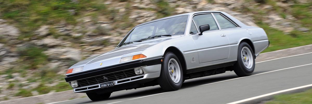 Ferrari-400-GT-drivetest