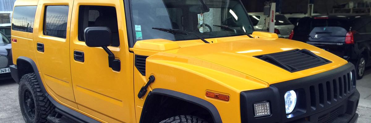 Hummer-H2-jaune-bandeau