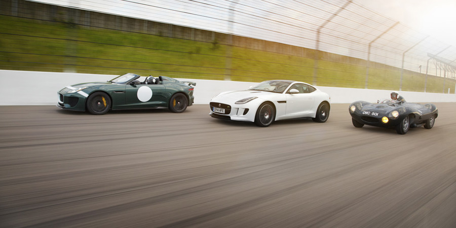 Incentive auto et essais de pilotage